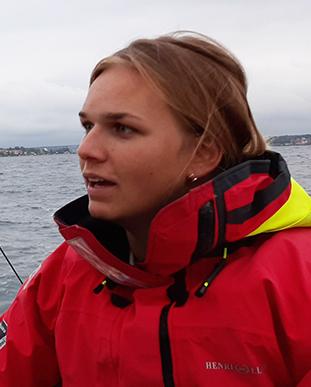 Petra Jørs