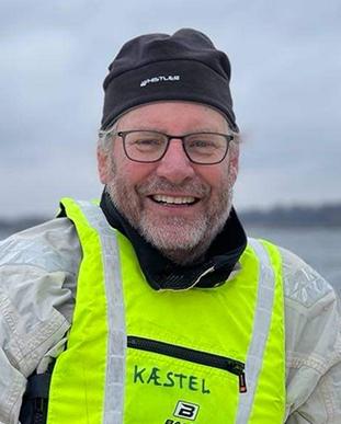 Søren Kaestel
