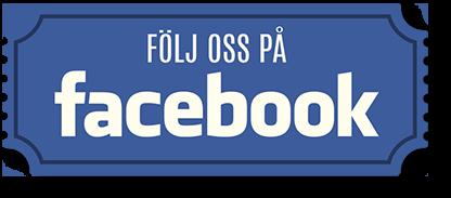 Följ knappen för att följa Folkets Pengar på Facebook