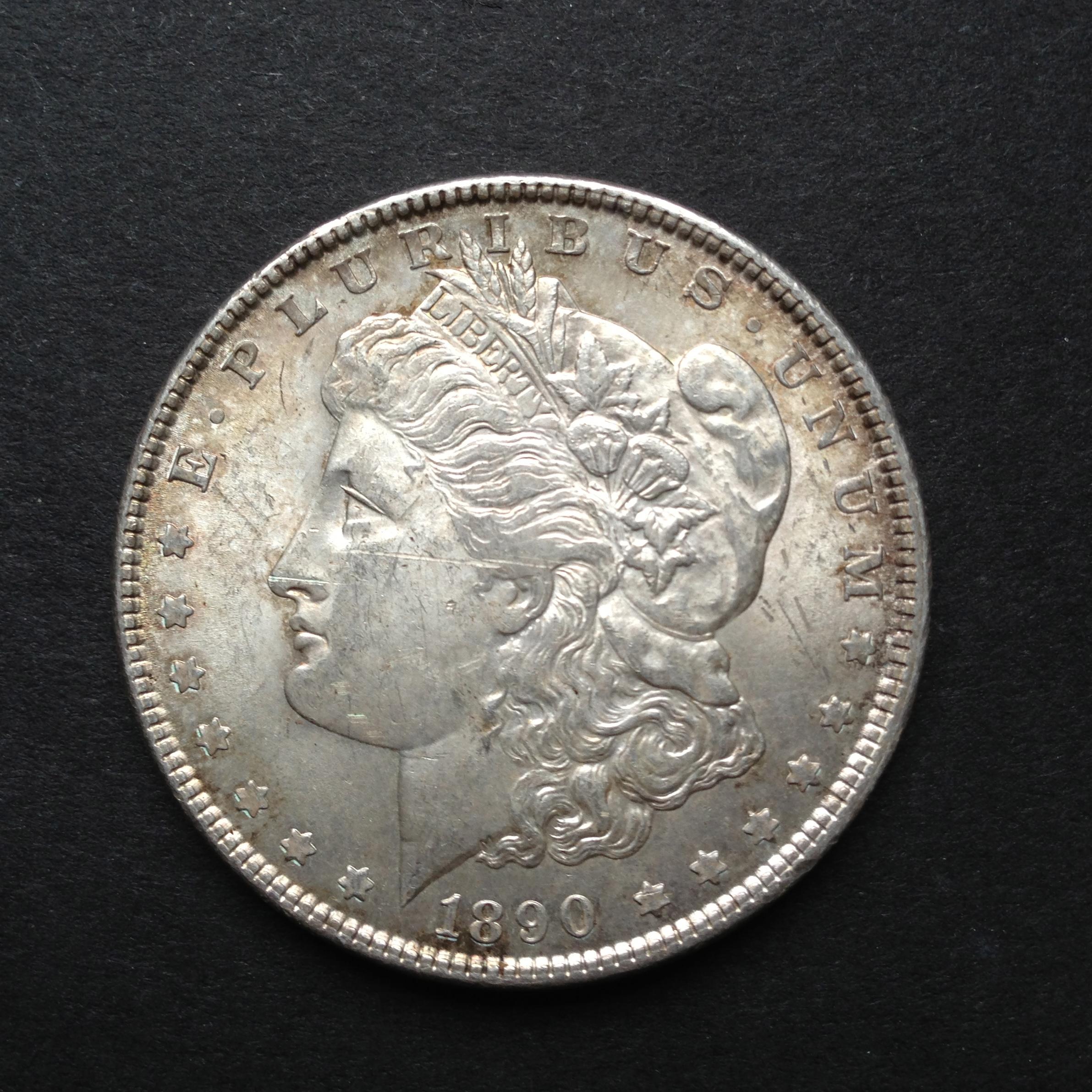 Kan silver göra dig rik?