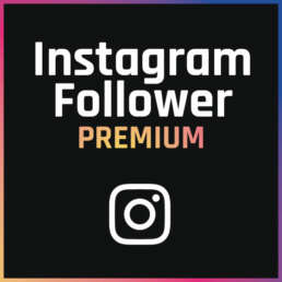 FollowerPilot Instagram Follower PREMIUM Kaufen