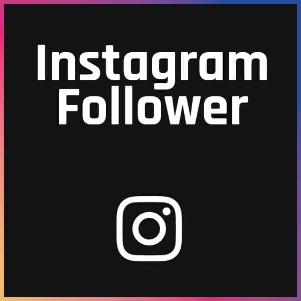 FollowerPilot Instagram Follower kaufen