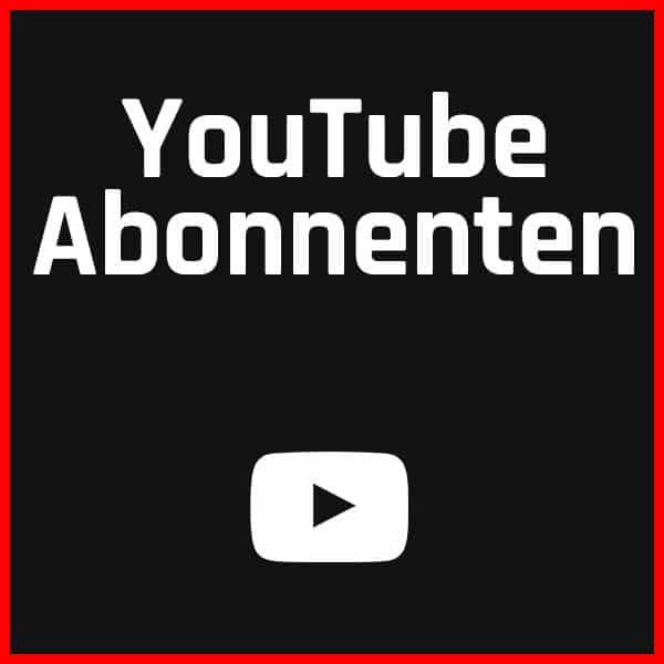 FollowerPilot YouTube Abonnenten Kaufen