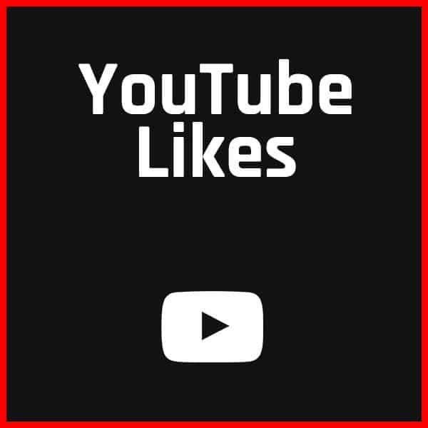FollowerPilot YouTube Likes / Gefällt Mir Kaufen
