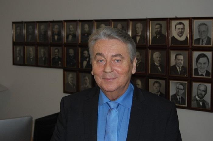 Foto: Claus Djørup