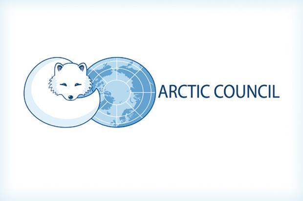 Færøerne vil være med i Arktisk Råd