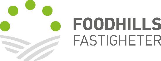 Foodhills Fastigheter AB