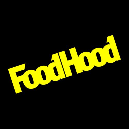 Foodhood logo 2