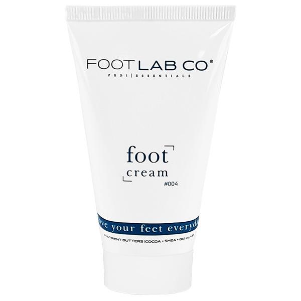 foot-cream