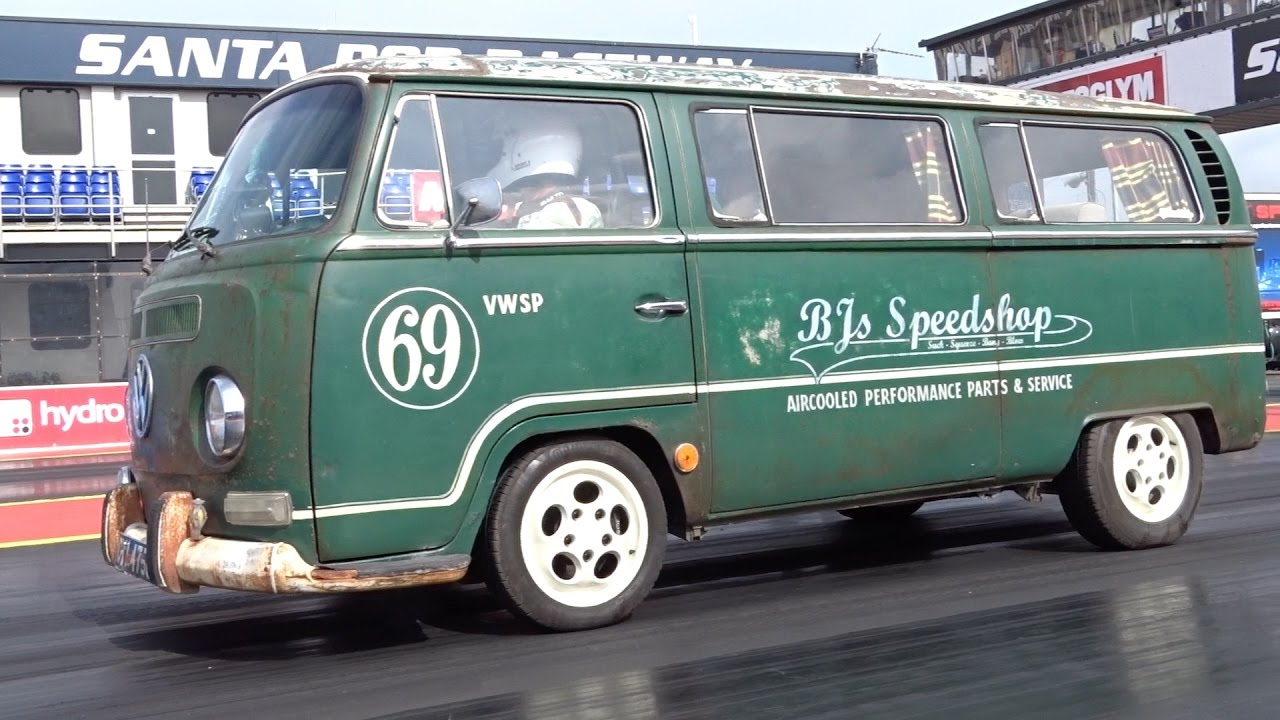 speedshop_vw