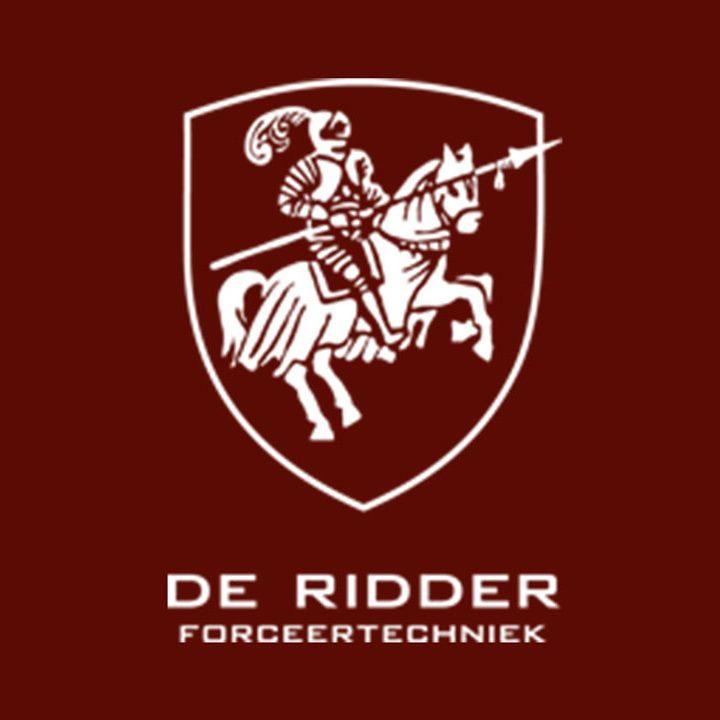 De Ridder Forceertechniek