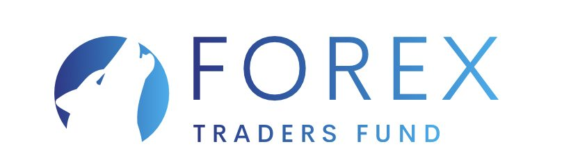Forex Traders Fund