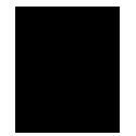 Författarens marknad Logotyp