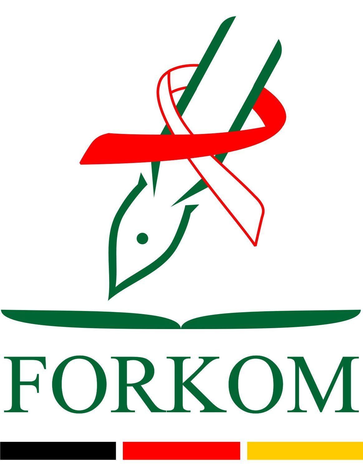 Forum der indonesischen Kommunen e.V.