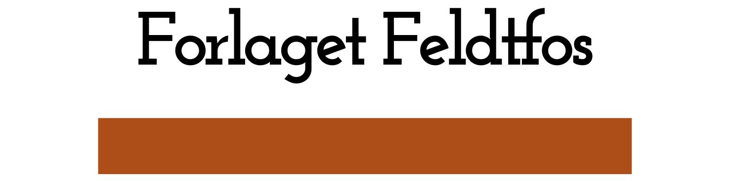 Forlaget Feldtfos