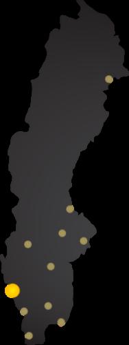 chalmers-kart