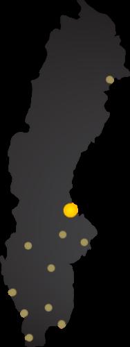 gav-kart