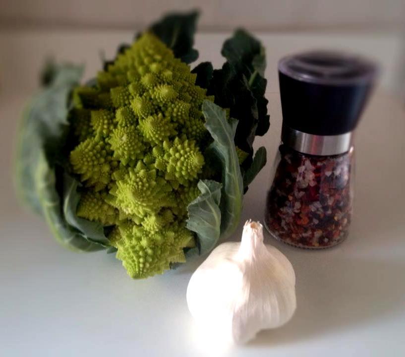 broccoli strascinati ingredienti