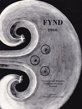 FYND 1960-1982