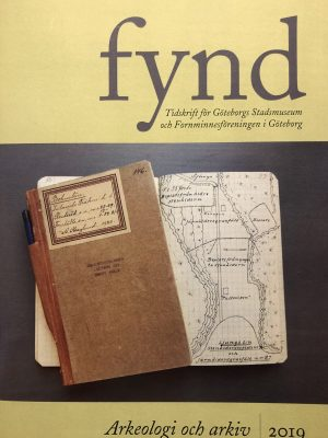 FYND 1985-2019