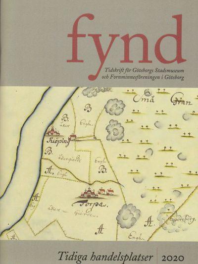 FYND 1985-2020