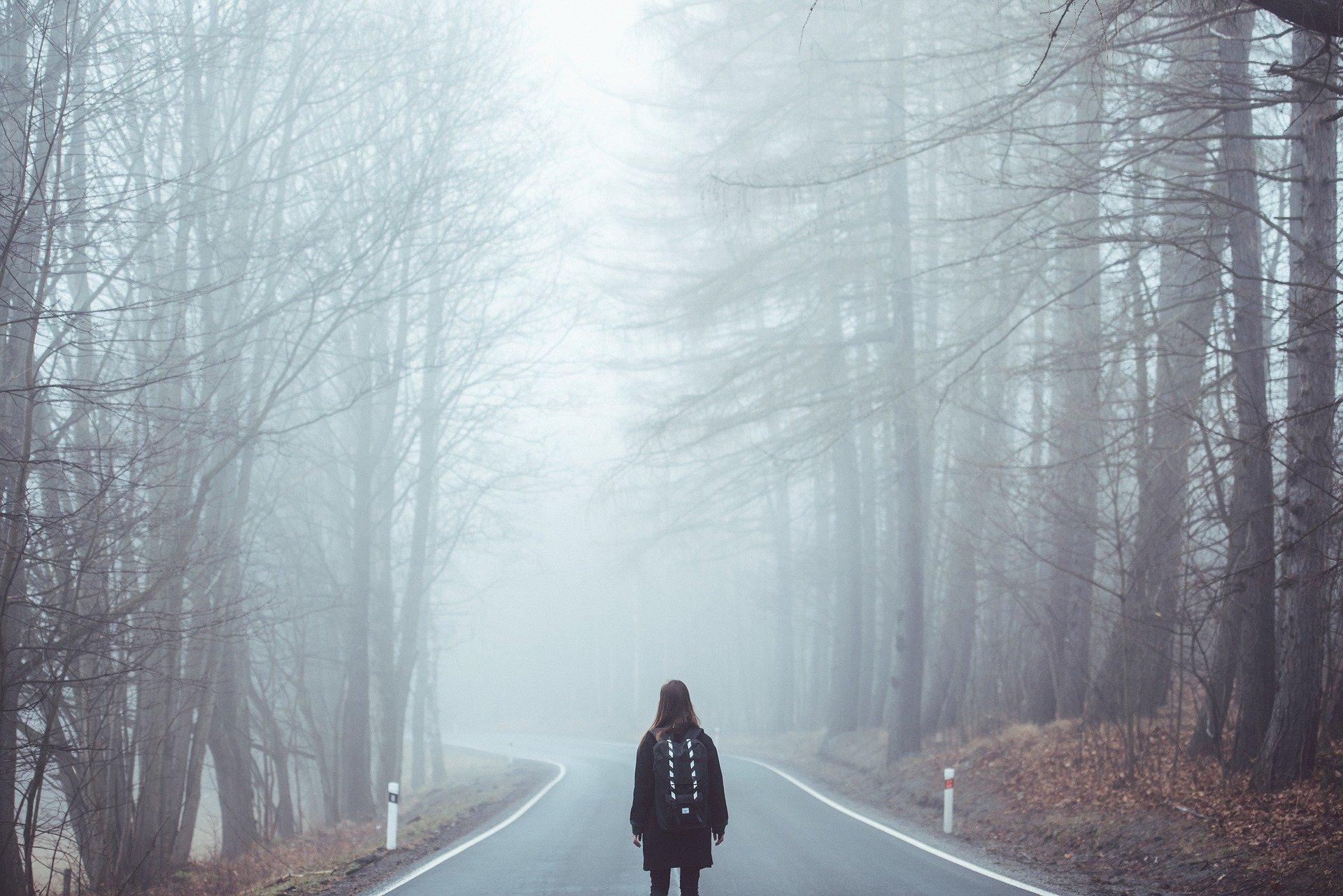 Hvad kan hjælpe dig, hvis du har en depression?