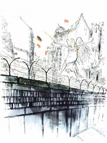 Karikatur_4