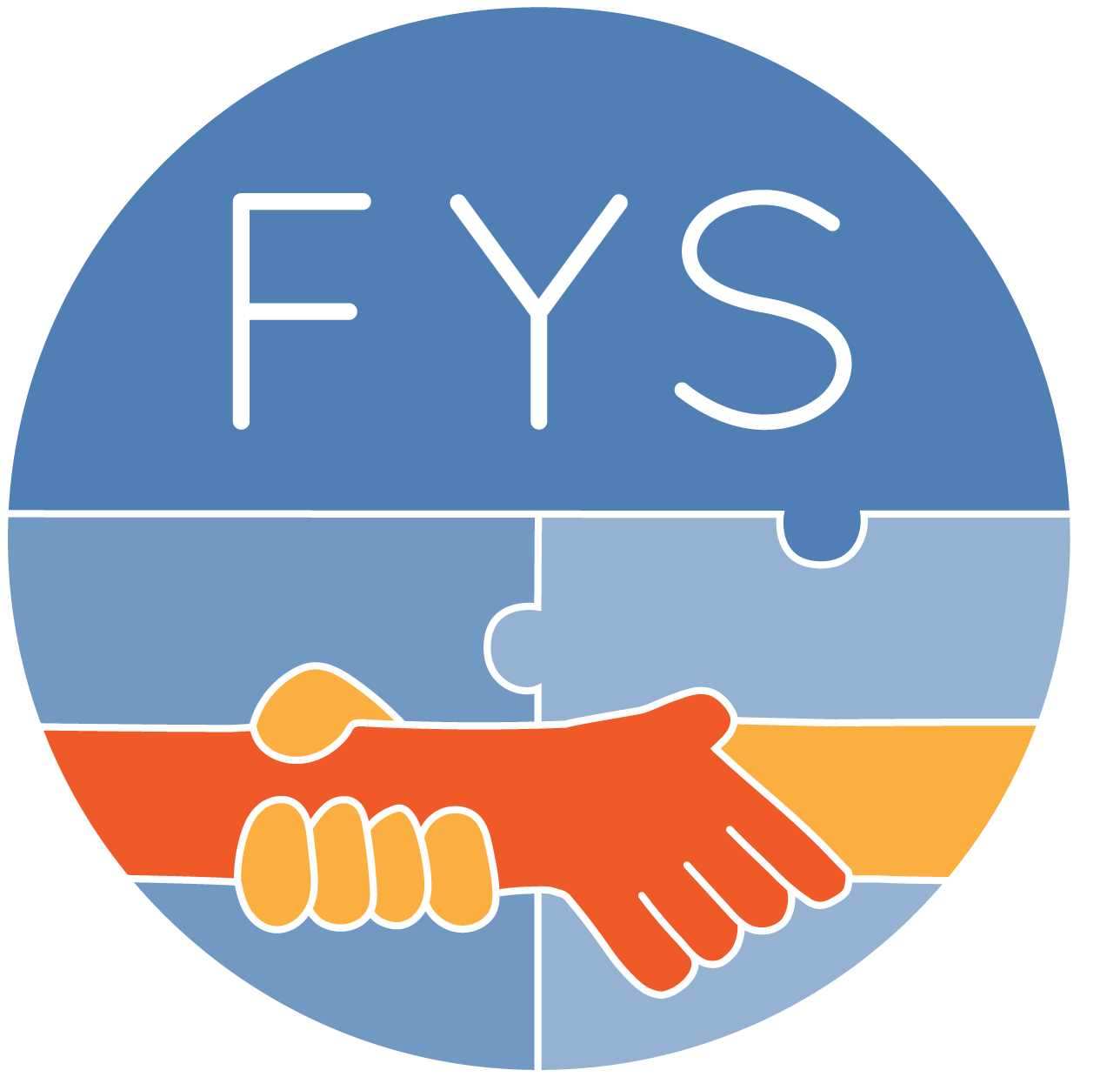 Forum for Young Scientists