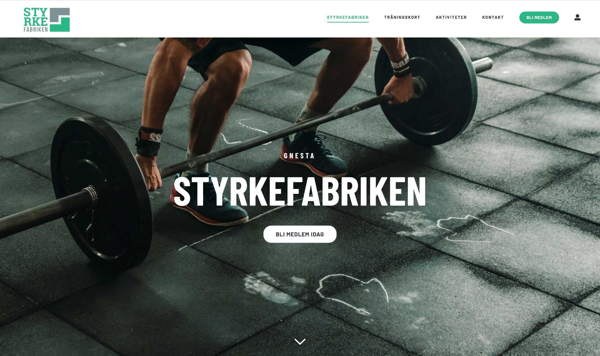 Fostira-Företagsbyrå-Styrkefabriken-Gnesta
