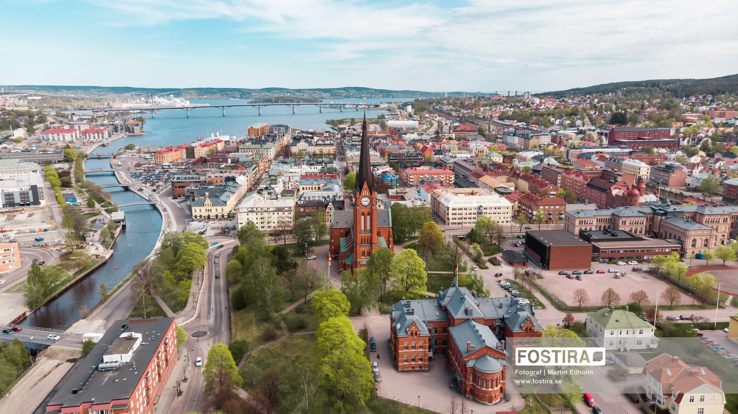 Sundsvall-Fostira-Företagsbyrå