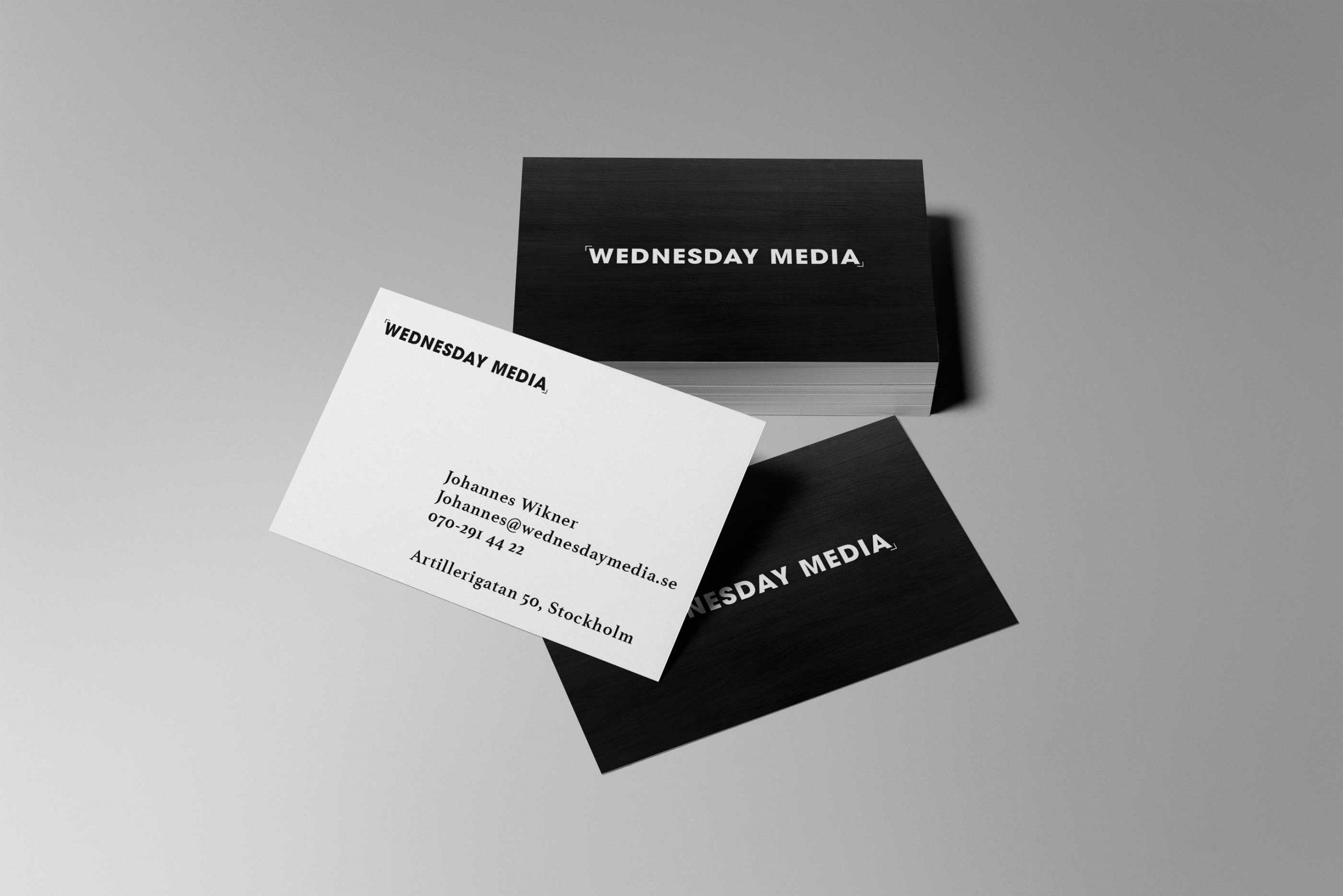 Fostira-företagsbyrå-tryck-och-installationer-wednesdaymedia-5