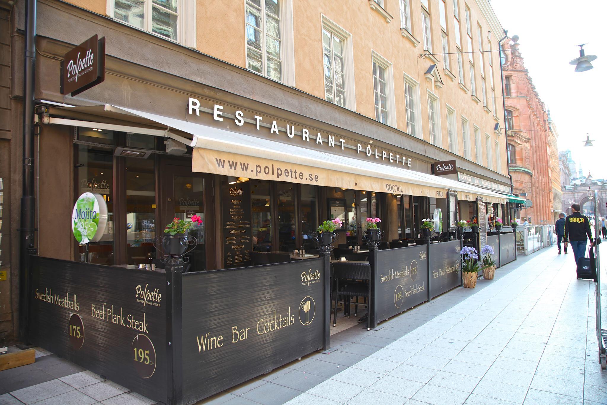 Polpette_Drottninggatan_6_Fostia_Företagsbyrå