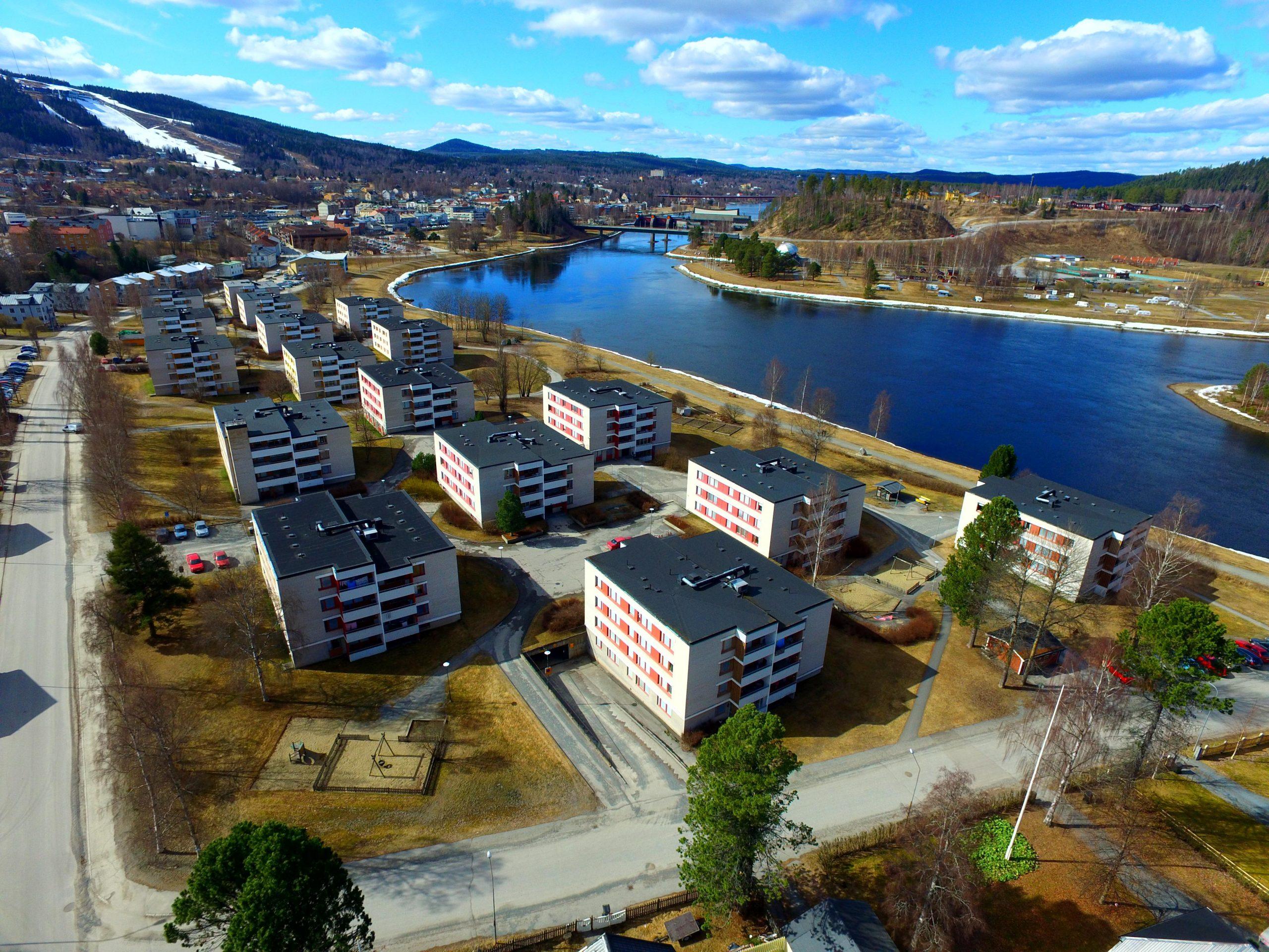 Älvtorp_Fastigheter_Sollefteå_FostiraAB