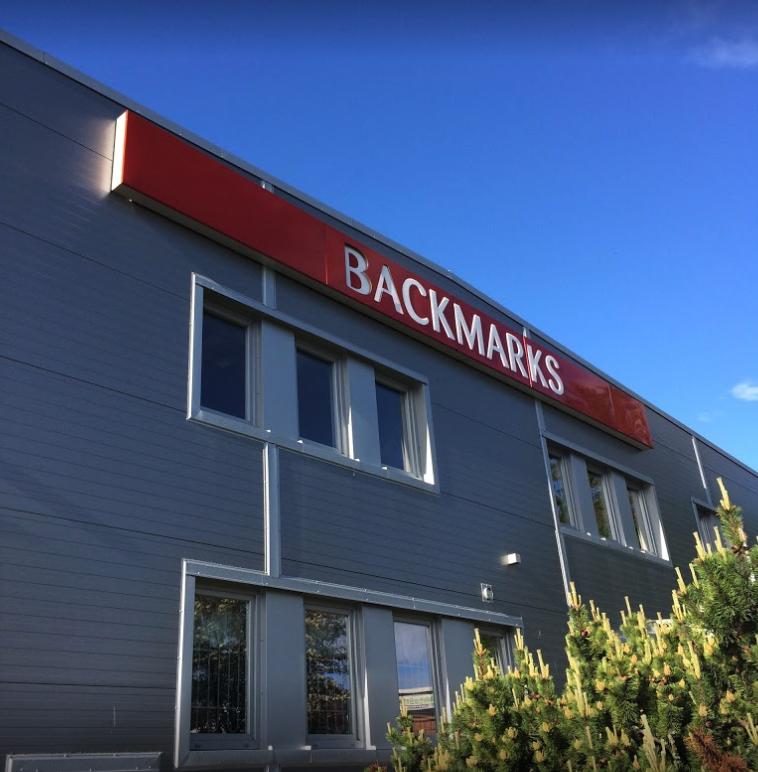 Backamarks_Sundsvall_Fostira_Företagsbyrå