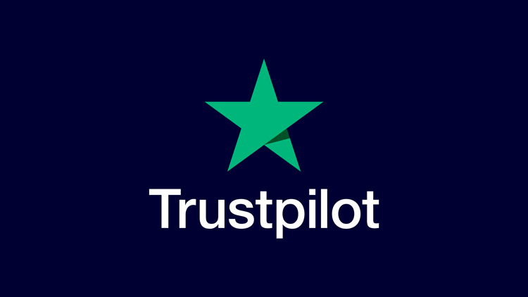 Fostira_Företagsbyrå_Trustpilot1
