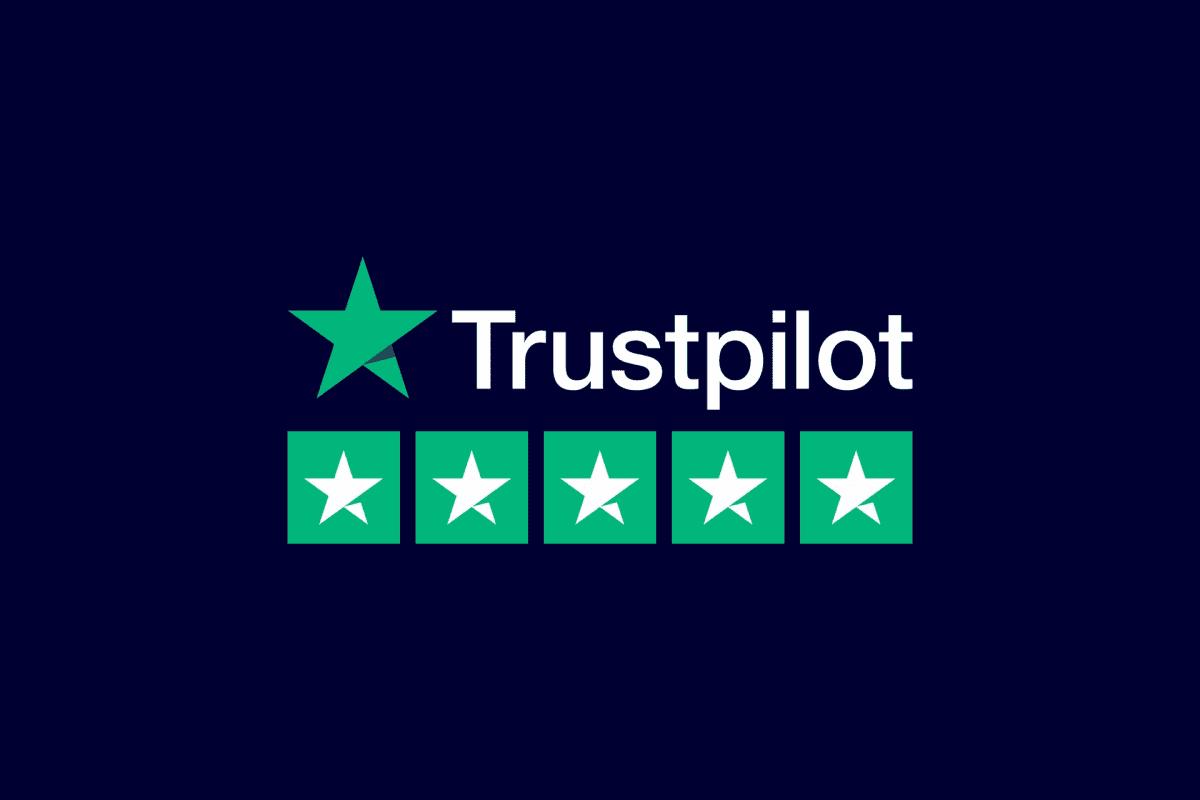 Fostira_Företagsbyrå_Trustpilot2