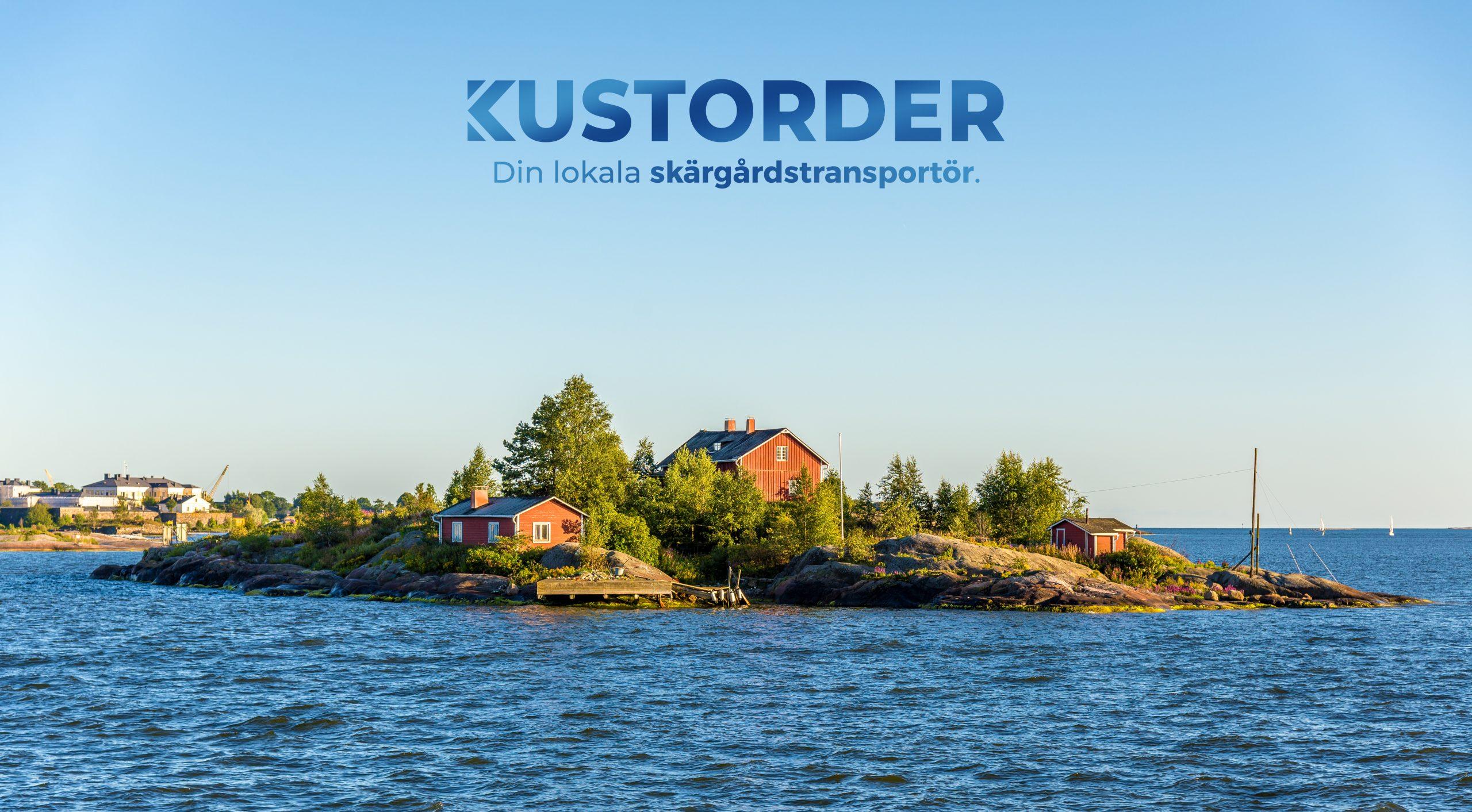 Fostira_Företagsbyrå_Kustorder