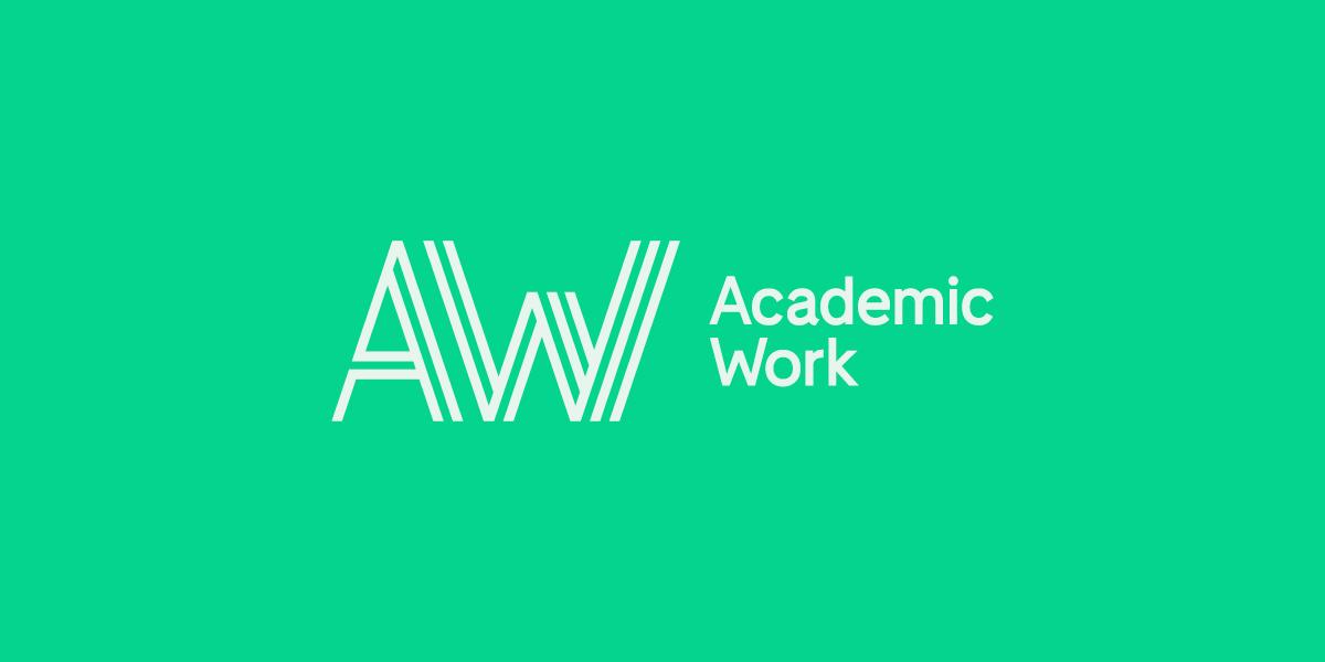 Fostira_Företagsbyrå_Academic_Work_Alexander_Möllersen