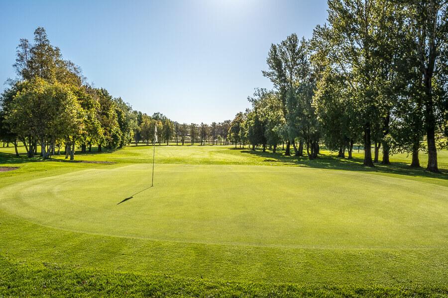Fostira_Företagsbyrå_Sundsvalls_Golfklubb