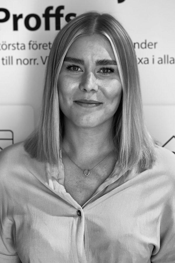 Fostira_Företagsbyrå_Fanny_Söderlund