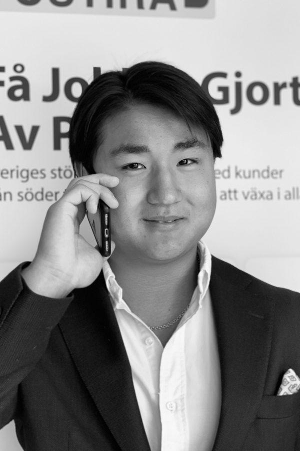 Fostira_Företagsbyrå_Carl_Andersson