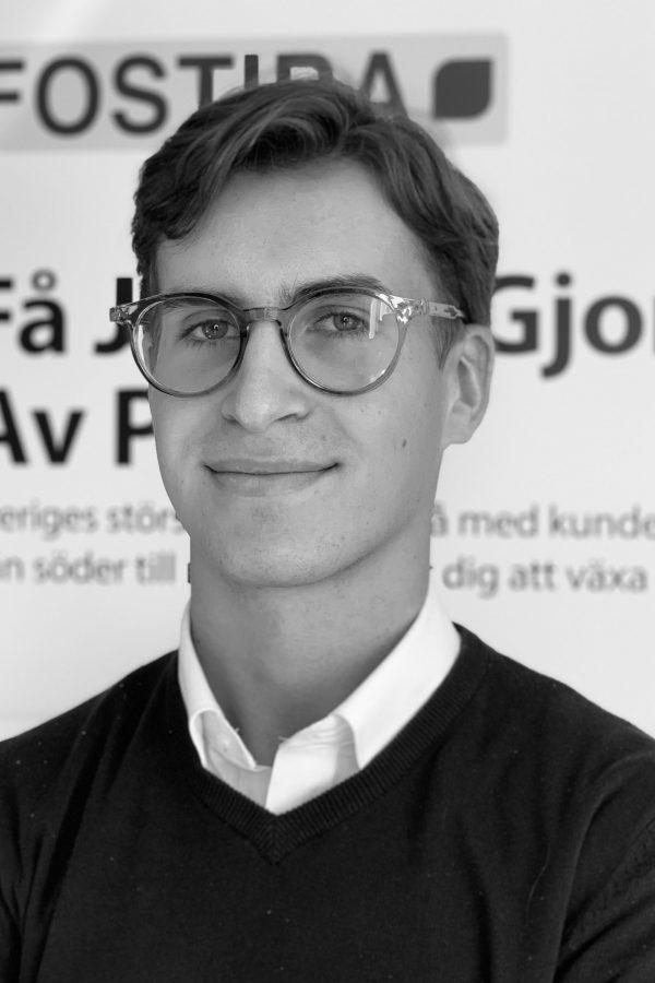 Fostira_Företagsbyrå_Dag_Forsberg