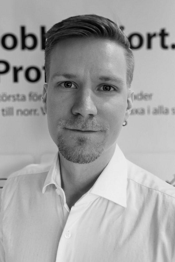 Fostira_Företagsbyrå_Daniel_Jonsson