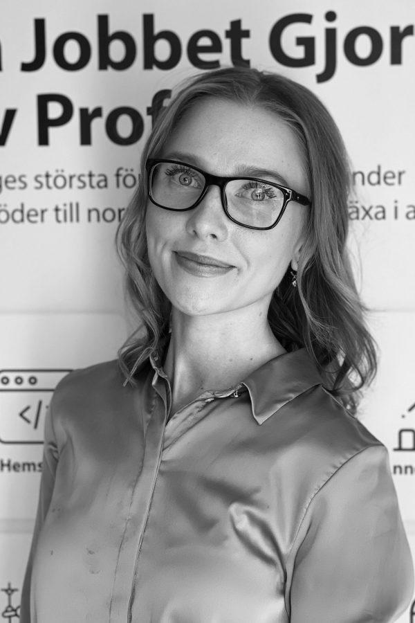 Fostira_Företagsbyrå_Paulina_Eriksson