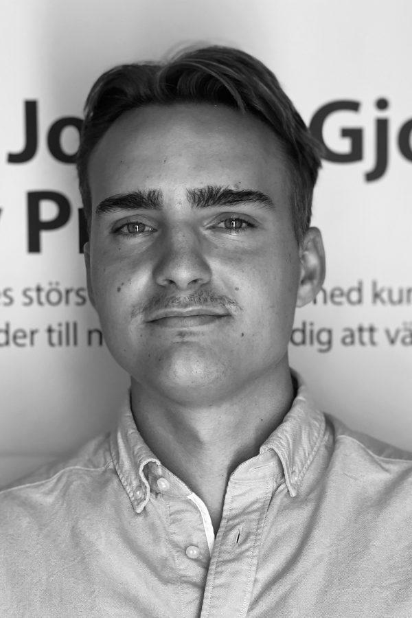 Fostira_Företagsbyrå_Alexander_Möllersen