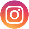 Crystal Palace FC Instagram Account
