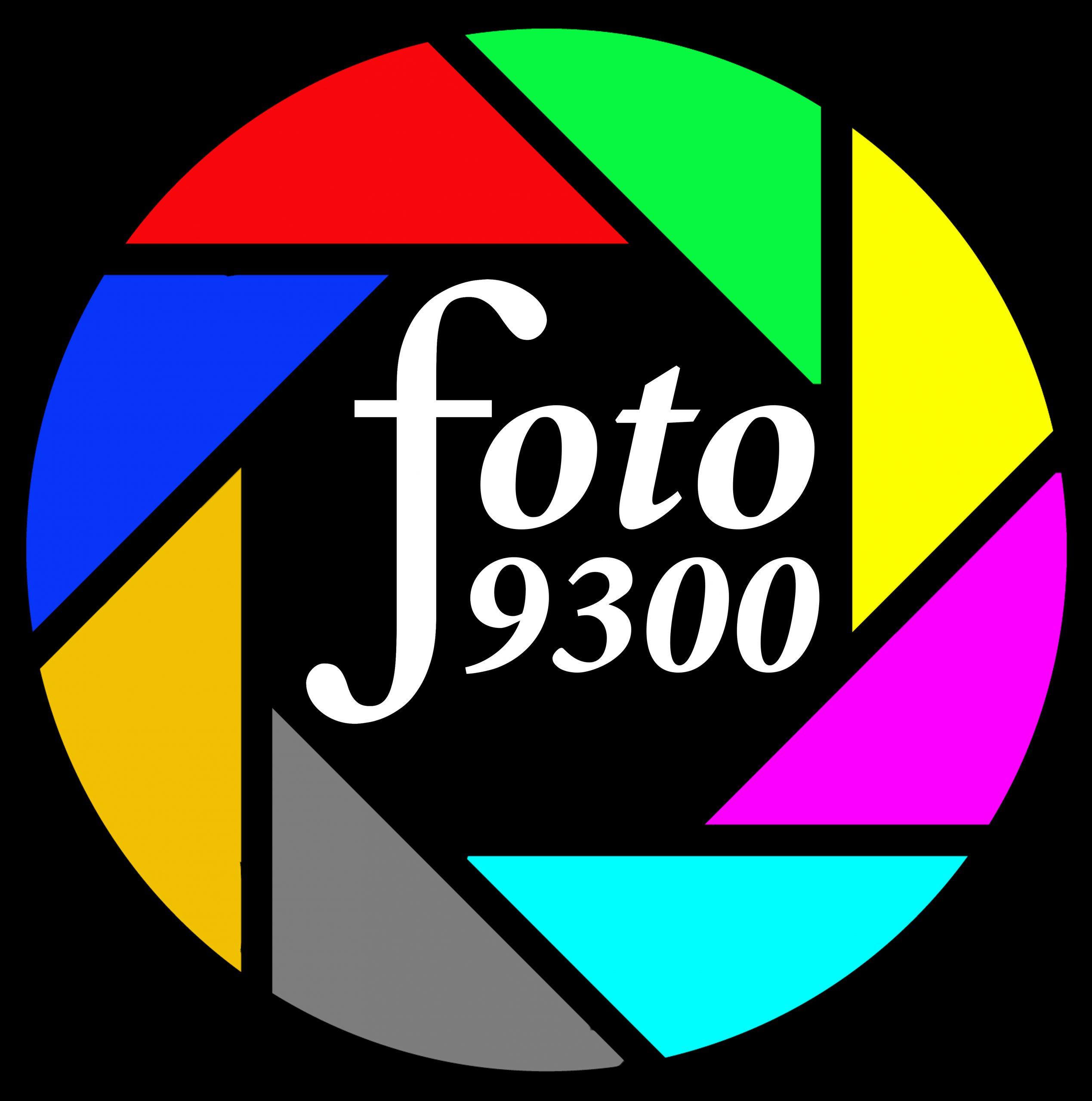 Foto9300.dk