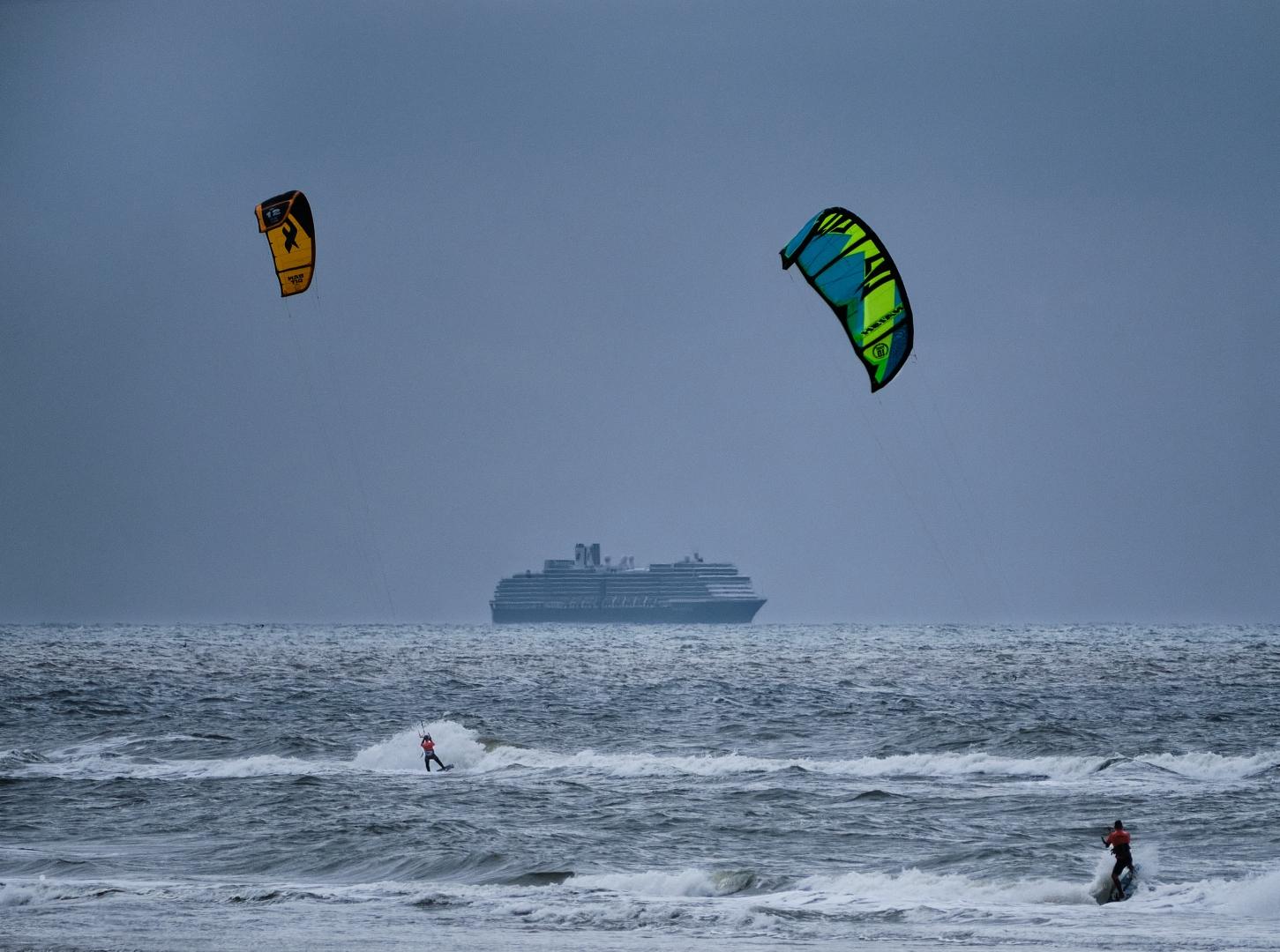 36-josvdhoef-kite-of-cruisen-jpg-05a931654088a6709b5f832546bb9bd8b91f7cfc