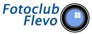 Fotoclub Flevo