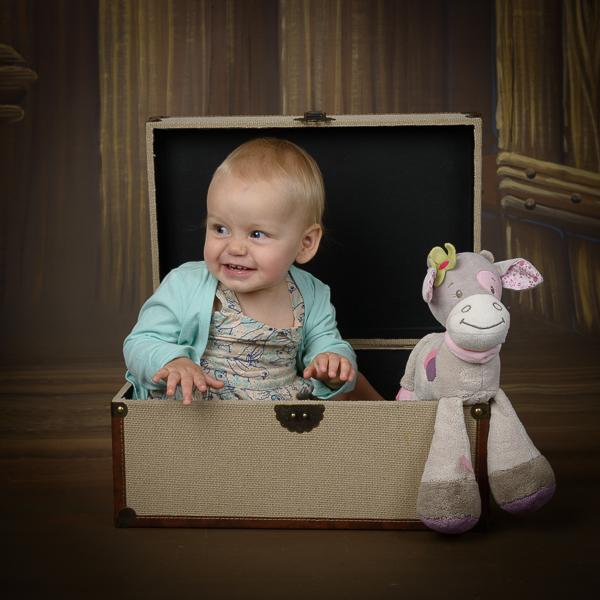 kinderreportage, kinderfotografie
